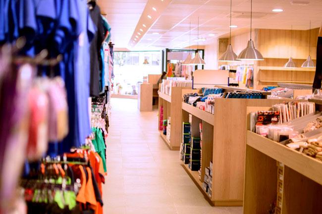 Cadena Chema: ¿por qué elegir nuestra tienda online?